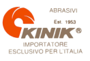 logo_kinik